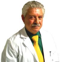Doctor Wafik Al-Wattar de siremsyr en quiénes somos