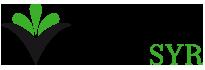 siremsyr-logo