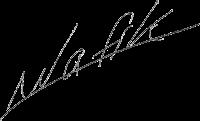 Firma doctor Wafik de siremsyr en quiénes somos