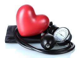 hipertension-golden-seed-perlas